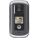 unlock Motorola E1070