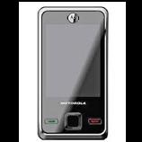 unlock Motorola E11