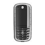 unlock Motorola E1120