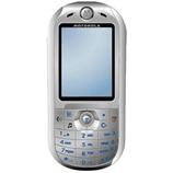 unlock Motorola E2 ROKR