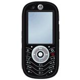unlock Motorola E3