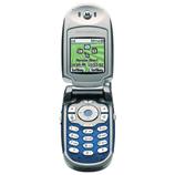 unlock Motorola E310