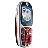 unlock Motorola E375