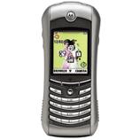 unlock Motorola E390