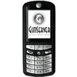 unlock Motorola E396