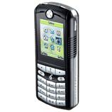unlock Motorola E398