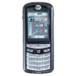 unlock Motorola E398B