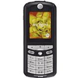 unlock Motorola E398U