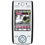 unlock Motorola E680