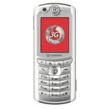 unlock Motorola E720v