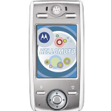 unlock Motorola E725