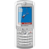 unlock Motorola E770