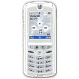 unlock Motorola E790