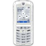 unlock Motorola E798