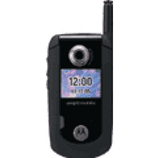 unlock Motorola E816