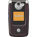 unlock Motorola E895