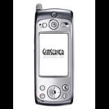 unlock Motorola E920