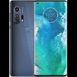 unlock Motorola Edge+