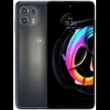 unlock Motorola Edge 20 Fusion