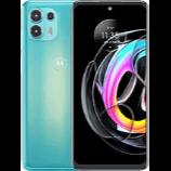 unlock Motorola Edge 20 Lite