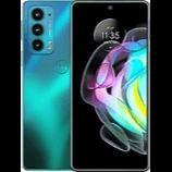 unlock Motorola Edge 20