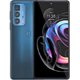 unlock Motorola Edge 20 Pro