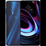 unlock Motorola Edge (2021)