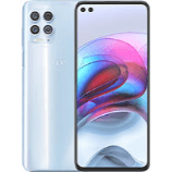 unlock Motorola Edge S