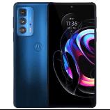 unlock Motorola Edge S Pro