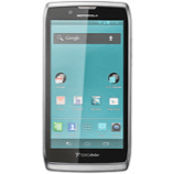unlock Motorola Electrify 2