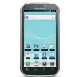 unlock Motorola Electrify