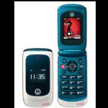 unlock Motorola EM28
