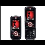 unlock Motorola EM325