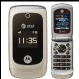 unlock Motorola EM330
