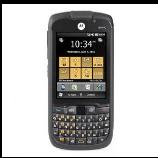 unlock Motorola ES400 EDA