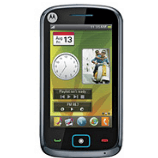 unlock Motorola EX122