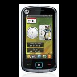 unlock Motorola EX124g