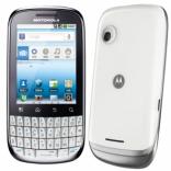 unlock Motorola FIRE
