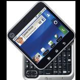 unlock Motorola Flipout