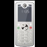 unlock Motorola FONE F3c