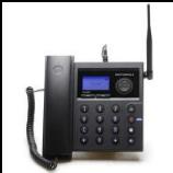 unlock Motorola FX900