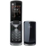 unlock Motorola Gleam