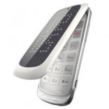 unlock Motorola Gleam Plus