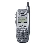 unlock Motorola I2000