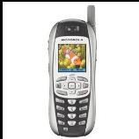 unlock Motorola i275