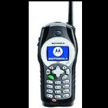 unlock Motorola i325
