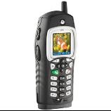 unlock Motorola i355
