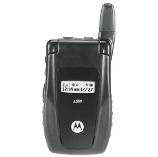 unlock Motorola i560
