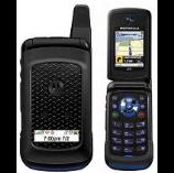unlock Motorola i576