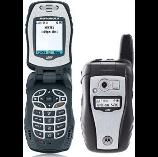unlock Motorola i580